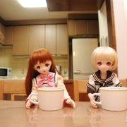 gallery茶10